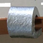 corrosione intergranulare