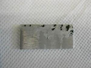 pitting corrosione