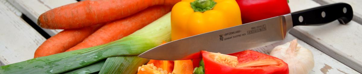 Materiali e oggetti destinati al contatto alimentare