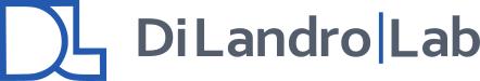 Laboratorio Di Landro